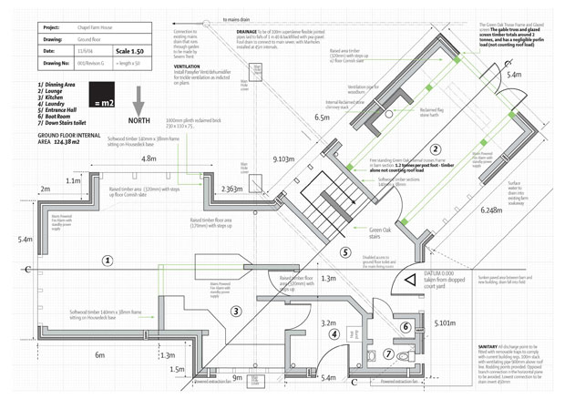 Chapelfarm_house_plans1