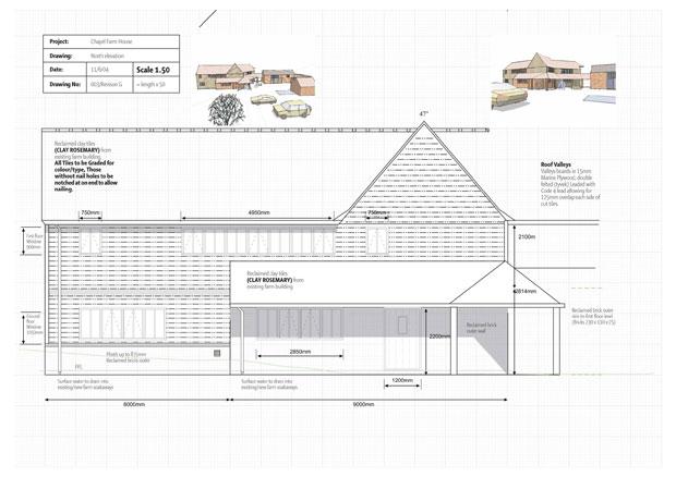 Chapelfarm_house_plans3