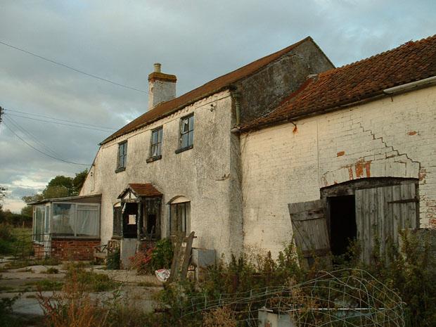 Chapel_Farm_old_house